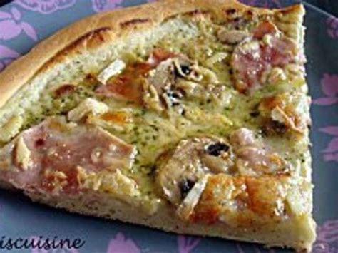 recettes de pizza et p 226 tes 20