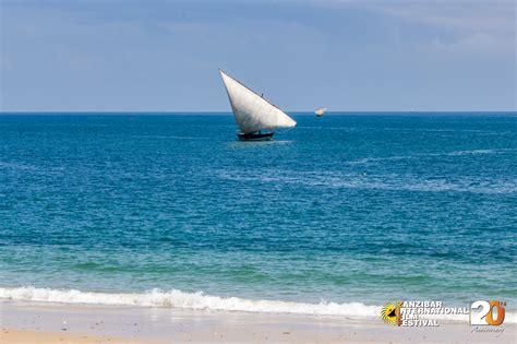 The Africa Channel To Present Inaugural Zanzibar Tv Series