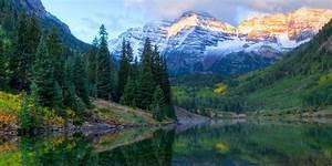 U00bfc U00f3mo Es Vivir En Colorado   U00bfes Un Buen Estado Para Ti