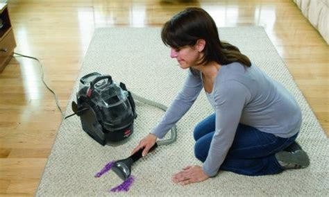 home carpet steam cleaner reviews steam cleanery