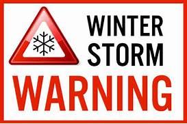 2014 zzsite graphics winter storm warning-500x330  Hurricane Warning Clip Art