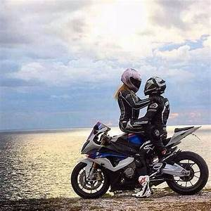 #Motolove #Sportsbike #Motorcycle -- couples that ride ...