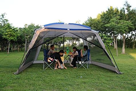 sport canopy tent outdoor sports 5 8 large canopy uv protection