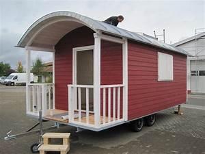 Minihaus Gebraucht Kaufen : zigeunerwagen als reisewagen und wohnwagen kaufen vom zigeunerwagenbau ~ Whattoseeinmadrid.com Haus und Dekorationen