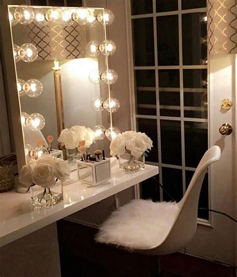 bathroom mirror ideas top 25 best lighted makeup mirror ideas on