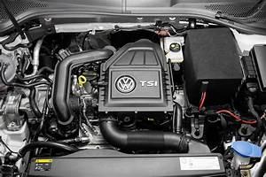 1 5 Tsi Motor : volkswagen golf 1 0 tsi bluemotion debuts with 3 cylinder ~ Kayakingforconservation.com Haus und Dekorationen