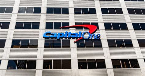 They do not protect their customers. Are Capital One Credit Cards Good?
