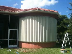 Florida Storm Protection Unlimited