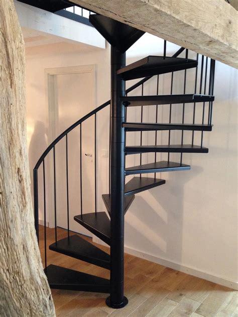 achat et pose escalier h 233 lico 239 dal en moselle lorraine et