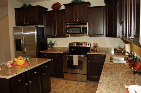 images  kitchens  pinterest popular