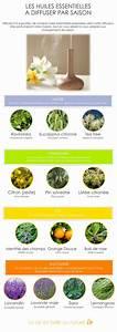 Comment Diffuser Huile Essentielle : best 25 diffuser huile essentielle ideas on pinterest diffuseur huile essentielle essentiels ~ Dode.kayakingforconservation.com Idées de Décoration