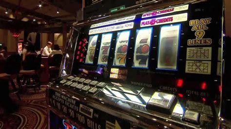 Florida Casinos Map.Locations Florida Casinos Map Indian