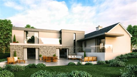 houses the 14 interiors for the house plans and design modern house designs northern