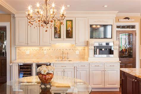 jk kitchen cabinets grand jk cabinetry quality all wood cabinetry affordable 2048