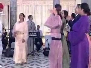 Youtube Chanson Marocaine : bladi zina mariage marocain musique arabe et marocaine ~ Zukunftsfamilie.com Idées de Décoration