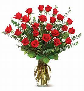 Milwaukee WI Florist-Free Delivery-Your Florist FS532 Two ...