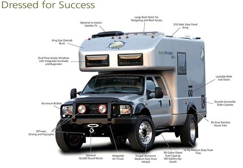 survival truck cer survival debate what is the ultimate survival vehicle