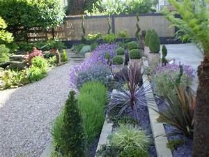 Small garden design small garden design how to get started for Garden plant design