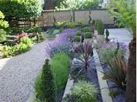 interesting patio gardens design ideas Small Garden design: Small Garden Design - How to Get Started
