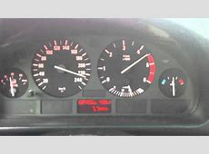 Bmw 525 d max speed A3 Romania YouTube