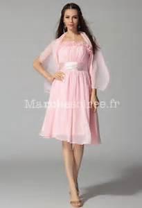 robe habillee mariage photos de robes With robe habillée pour mariage pas cher