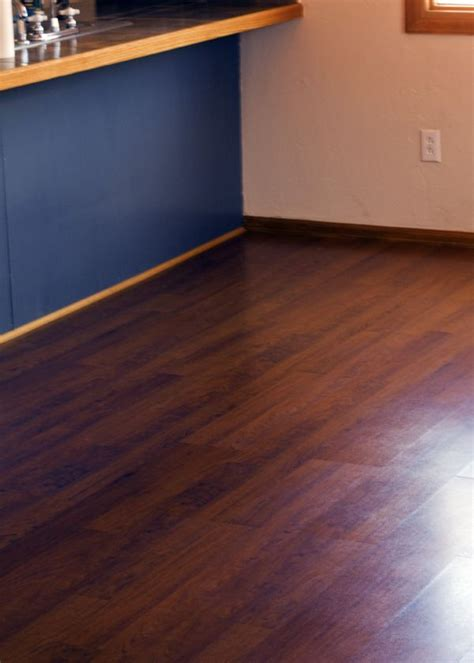 hardwood floors vinegar 17 best ideas about floor cleaner vinegar on pinterest hardwood cleaner diy floor cleaning