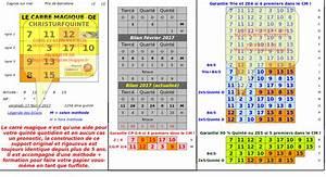 Journal De Demain : bilto pronostic gratuit pmu quinte de demain ~ Preciouscoupons.com Idées de Décoration