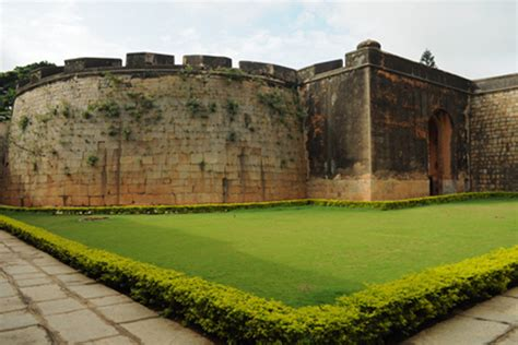 indian cuisine starters image of tipu fort my india