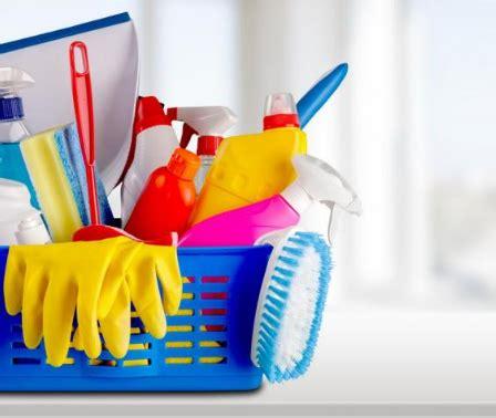 Cleaning Service Ob jasa cleaning service panggilan bali jasa cleaning