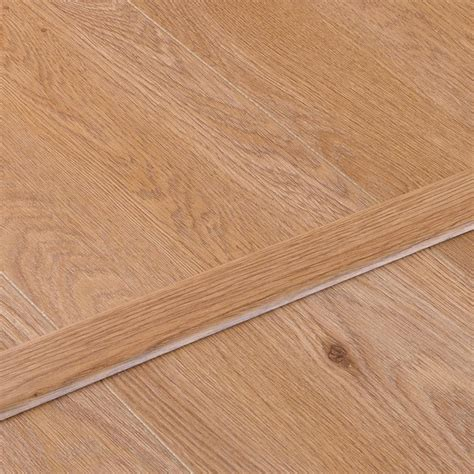 Matching Threshold Strip   Howdens Joinery