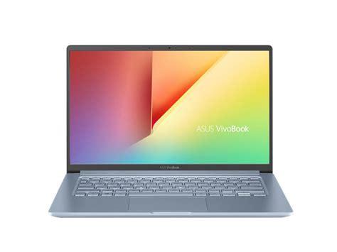 asus vivobook kfa notebookchecknet external reviews