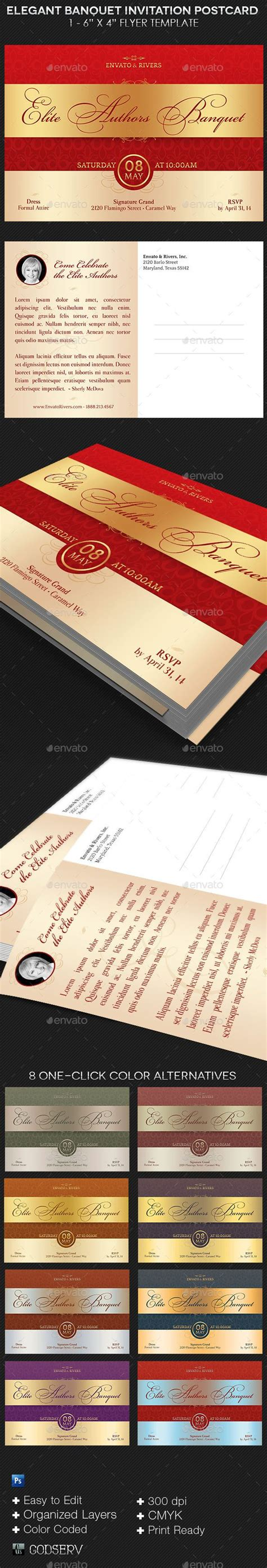 postcard template graphicriver pin by best graphic design on postcard templates
