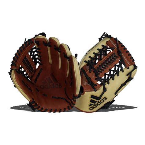 adidas eqt series baseball glove eqtmtrap