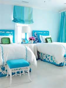 blue bedroom decorating ideas decor blue bedroom decorating ideas for sunroom living rustic compact paint