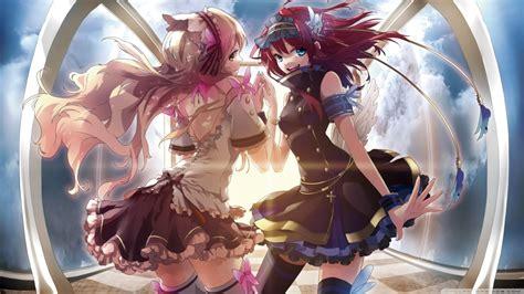 Anime Wings Wallpaper - desktop anime wallpaper hd live wallpaper hd