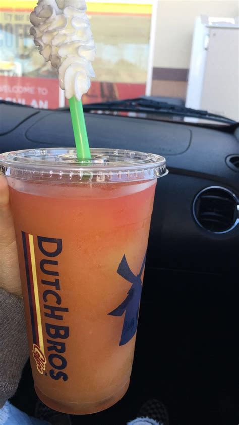 We did not find results for: Pin by r6sh3l on coffee   Dutch bros drinks, Starbucks ...