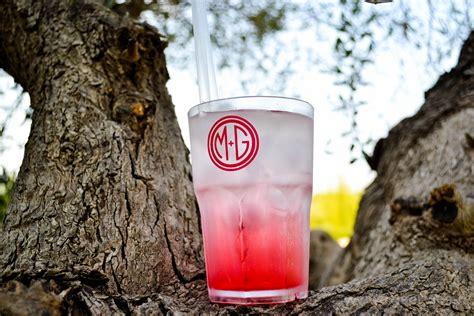 bicchieri vetro infrangibile bicchieri in policarbonato personalizza i tuoi bicchieri