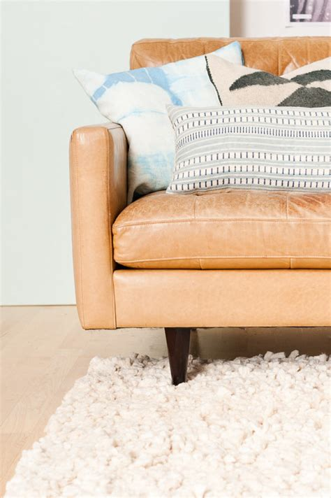 How To Make A Large Rug by How To Make A Large Scale Rug From Scratch