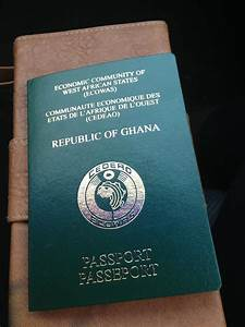 Vietnam visa requirement for ghanaian vietnam e visa for Requirements for ghana passport