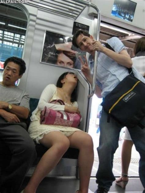 Totally Passed Out Funny Fail Pictures