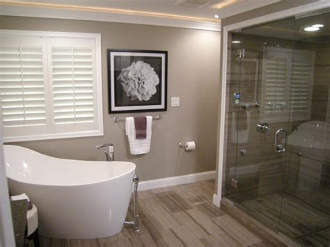 Bathtastic! Bathroom Floors Diy