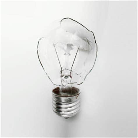 Broken Light Bulbs  Truckee Recycling Guide