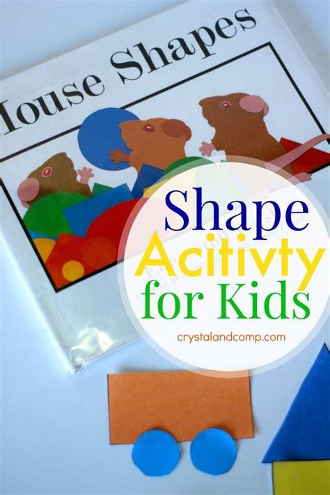 shape activities for shape activities activities 944 | 2fb24ac9c47523e68e913e8e61f39a7b