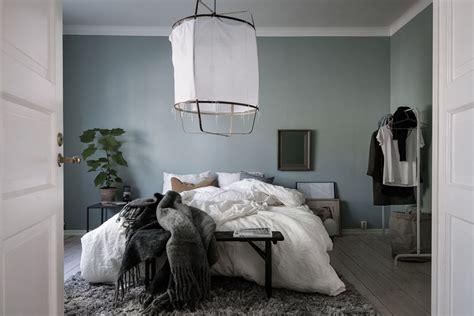 Bedroom Design Blue Grey by Blue Grey Bedroom Coco Lapine Designcoco Lapine Design