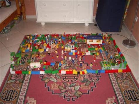 chambre de comerce presentation de ma ville playmobil de tomtom playmo
