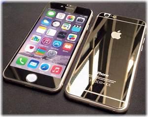 Iphone 8 Manual Tutorial