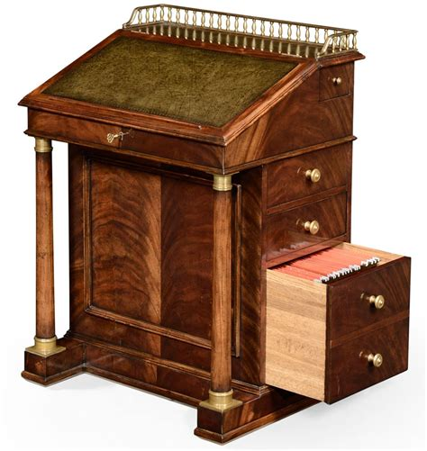 davenport furniture classic antique reproduction furniture davenport cabinet