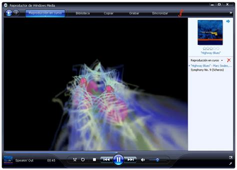 Windows s mode is a lightweight version of windows 10 that's designed to run smoothly and safely on very portable devices. √ Windows Media Player 11 App Free Download for PC Windows 10