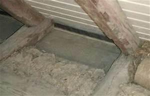 Zwischensparrendämmung Ohne Dampfbremse : d mmung dachk sten bei aufsparrend mmung ~ Lizthompson.info Haus und Dekorationen