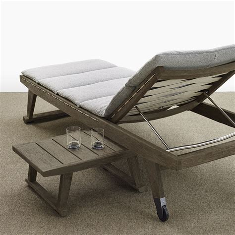 chaise bb b b italia outdoor gio chaise longue buy from cbell
